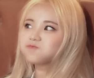 kpop, loona, and jung jinsoul image