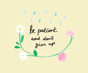 quotes and patient image