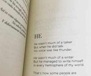 he, him, and quotes image