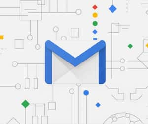 gmail, guidelines, and technology image