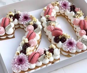 20, cake, and food image