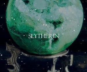 gif and slytherin image