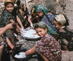 enfance, amazigh, and childhood image
