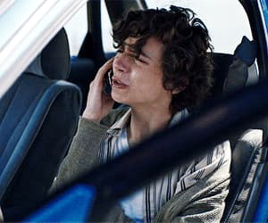 actor, movie, and beautiful boy image