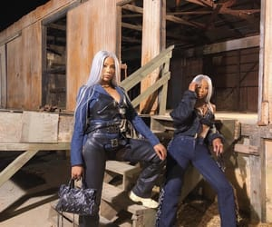 fashion and clermonttwins image