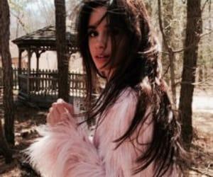 instagram and camila cabello image