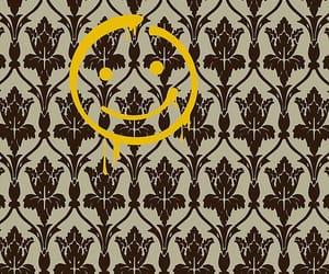 sherlock and wallpaper image