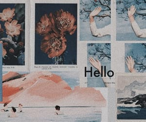header, pack, and twitter image