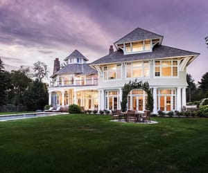 architecture, estate, and famous image