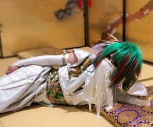 asian, boy, and japan image