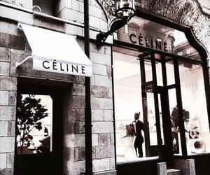 brands and celine image