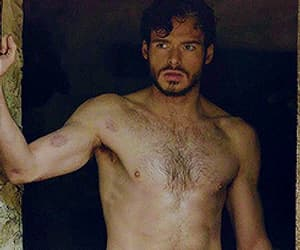 gif, Hot, and handsome image