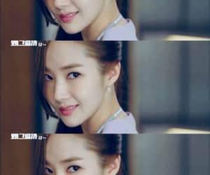 ?, kim, and Secretary image