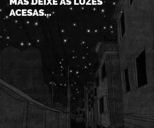 legião urbana, frases, and tempo perdido image