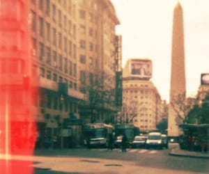 35mm, buenos aires, and cannon image