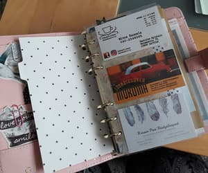 calendar, card, and finnish image