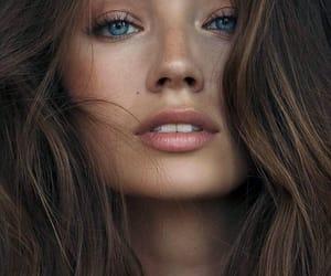 lorena rae, girl, and model image