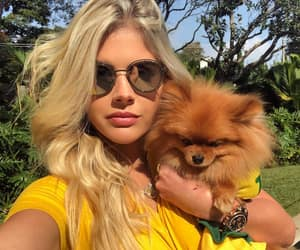 brasil, cup, and female image