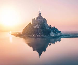 Dream, france, and travel image