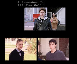 gilmore girls, i miss you, and Taylor Swift image