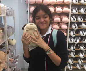 peluches and miniso image