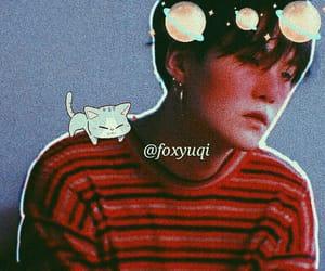 edit, icon, and min yoongi image