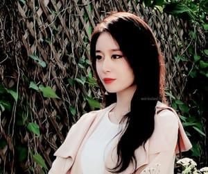 jiyeon, edit, and tara image