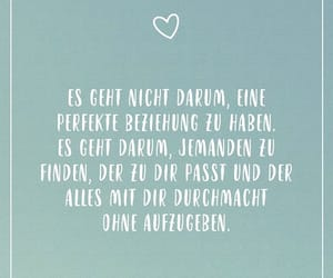 liebe, duundich, and quote image