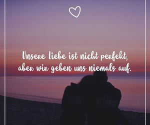 liebe, Relationship, and duundich image