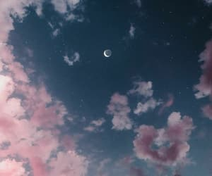 astrology, beautiful, and sky image