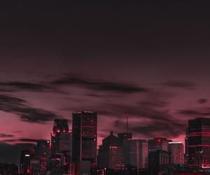 city, wallpaper, and background image