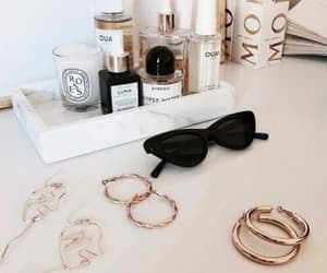 accessories, bling, and fashion image