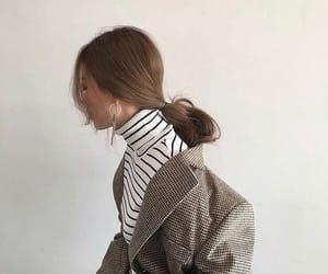 fashion, aesthetic, and ulzzang image