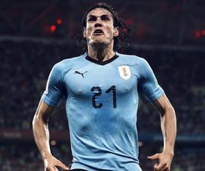 football, world cup, and futebol image