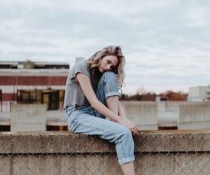Image by Sara Calderon