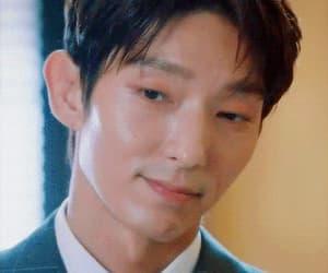 actor, Korean Drama, and boyfriend image