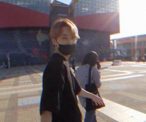 17, idol, and kpop image