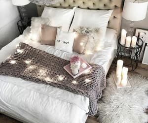 beautiful, relax, and dreamroom image