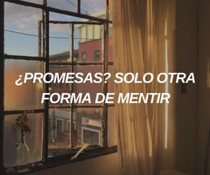 frases, palabras, and phrases image