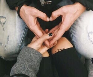 hands and tumblr image