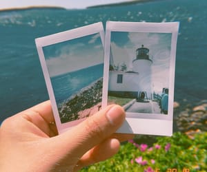 aesthetic, goals, and Maine image
