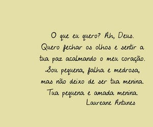 colo, felicidade, and quotes image