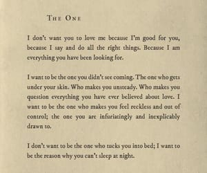 Lang Leav, soulmate, and yours image