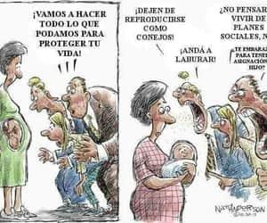 historieta, provida, and antiderechos image