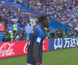 gif, les bleus, and france nt image