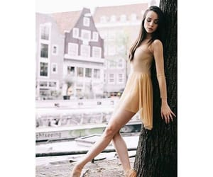 photography, beauty fashion girl, and love cute style image