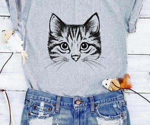 animal, tumblr, and birthday gift image