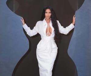 perfume, kkw, and kim kardashian image