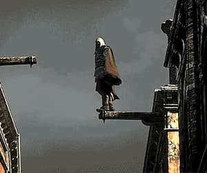 Assassins Creed, games, and gif image