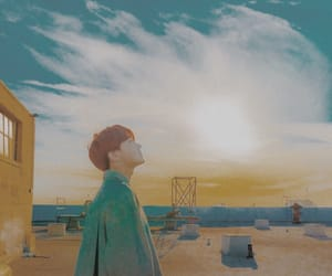 aesthetic, edit, and bts pics image